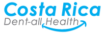 Dental Health Costa Rica