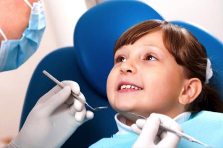 odontologia-infantil