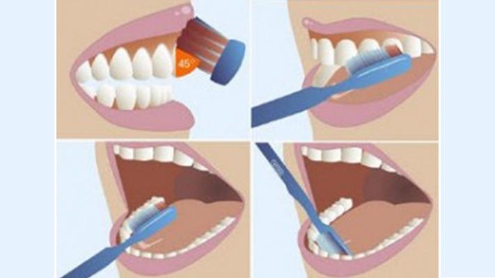 noticias-cepillado-dental