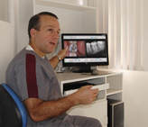 doctor-radiografias