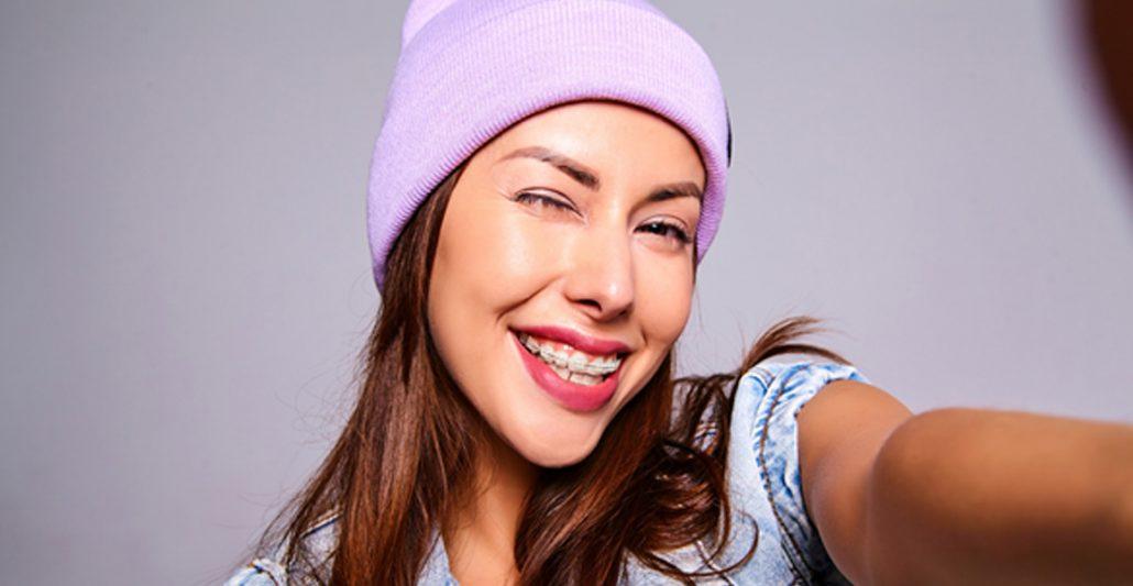 La ortodoncia favorece tu salud bucodental